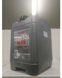 ULJE TEHNOSINT TRAKTOL TS 80 1/1