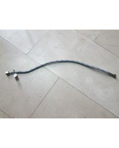 CRIJEVO GORIVA 8X600AB