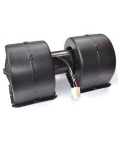 ELEKTRO-MOTOR KLIME 021001052PL (009) 3 BRZINE