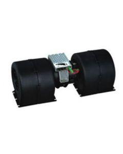 ELEKTRO-MOTOR KLIME 021000053PL (008) 3 BRZINE