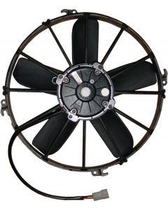 ELEKTRO-MOTOR KLIME 021001007PL (36A)