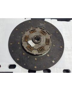 LAMELA KVAČILA FI430 WGVZ MB 1862216032