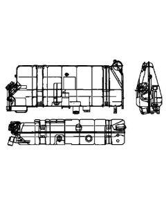 POSUDA EKSPANZIONA MB O350/O404/BOVA