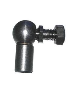 ZGLOB GASA M-6 07041