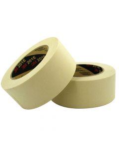 TRAKA KREP 50/50 mm