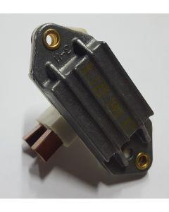 REGULATOR  MGX503 AAK1150 14V,55A,60A,65A,70A  AER 1528