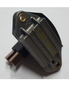 REGULATOR  MGX788 AAK  14V 55A,65A,75A,90A,100A,120A