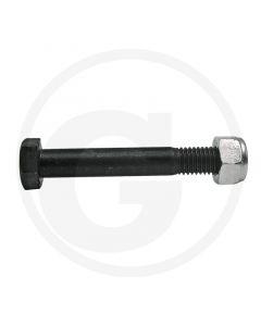 VIJAK S MATICOM M12 x 1,75 x 80 mm, 10.9