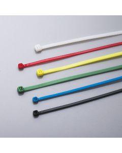 VEZICA 200X3,6mm