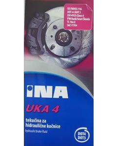 INA UK 4  1/1