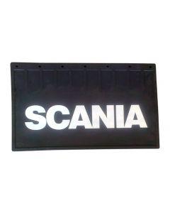 ZAVJESICA 480X285 SCANIA