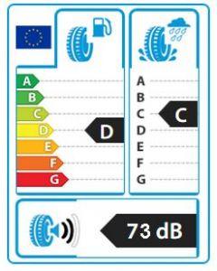 GUMA 235/75R17,5 BELSHINA BEL-159
