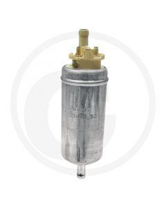 PUMPA GORIVA 12V FI 8mm 0,44 - 0,57 bar