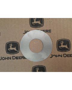 PLOČICA R61461 JOHN DEERE