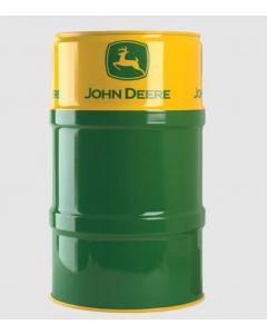 ULJE JOHN DEERE MOTORNO PLUS 50 II VC50002X050 55/1