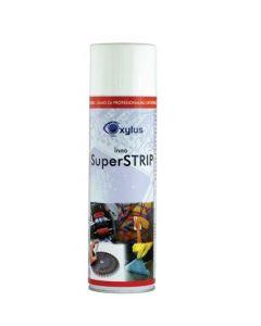 ODSTRANJIVAČ ZAPRLJANJA SUPER STRIP 500ml