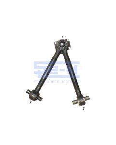 V-SPONA 81432706096 MAN TG