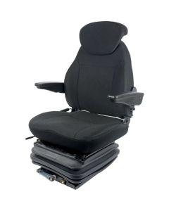 SJEDALO TRAKTORSKO MEHANIČKO AL175599 JOHN DEERE