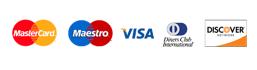 Kreditne kartice